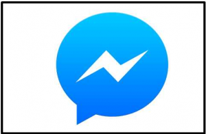 how to download messenger app